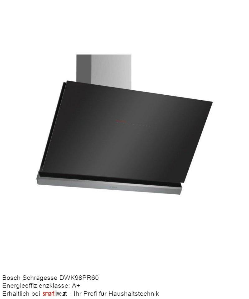 Bosch Schrägesse DWK98PR60